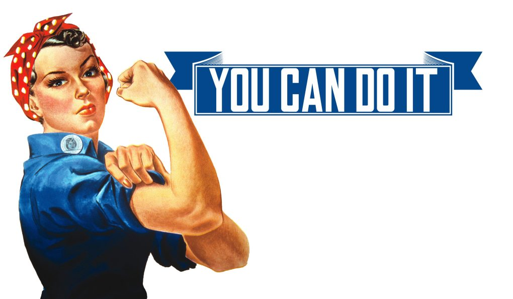 you-can-do-it-poster